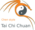 Chen-style Tai Chi Classes in Bath & Bathampton
